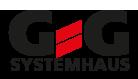 GG-Systemhaus
